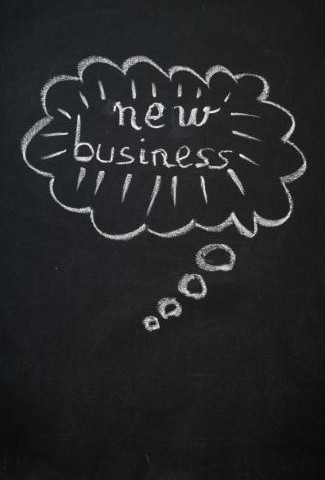 new_business